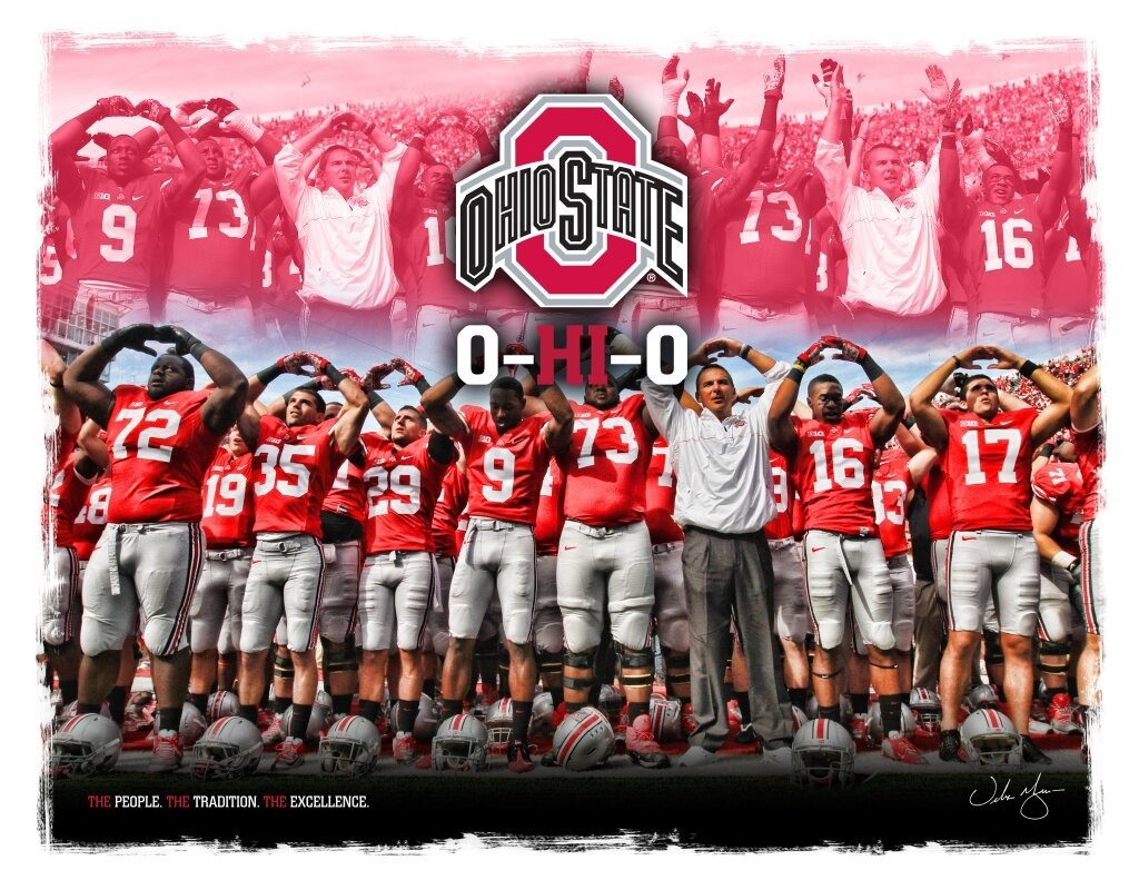 osu graphic design